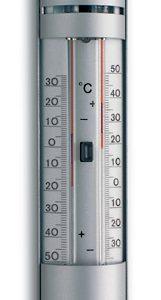 Six termometar