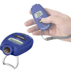 infracrveni termometar pce-mf1
